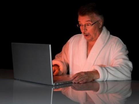 Xem phim sex kin dao hon voi bang sang che cua Google