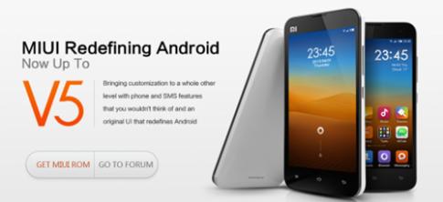 Xiaomi thoát vụ kiện 'trời ơi đất hỡi'