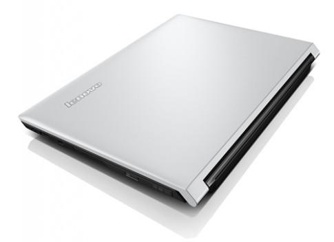 Lenovo ideapad 305 bao hanh cac loi cua nguoi dung