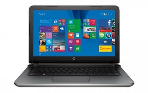 Loat laptop duoi 8 trieu dong moi ban dau nam 2016