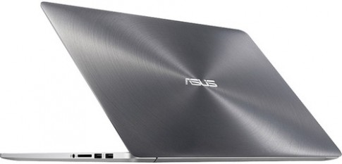 Nhung laptop dep nhat the gioi
