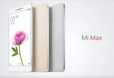 Xiaomi ra smartphone Android khong lo gia 300 USD