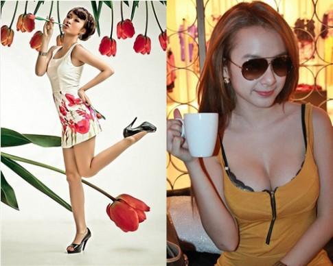 4 nghi an dao keo cua Phuong Trinh