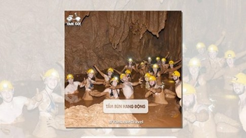 8 trai nghiem ban nhat dinh phai thu khi du lich Quang Binh