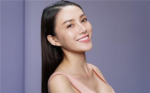 """""""Bật mí"""" về cô gái khiến Hồ Ngọc Hà, Phạm Hương """"sứt mẻ tình cảm"""""""