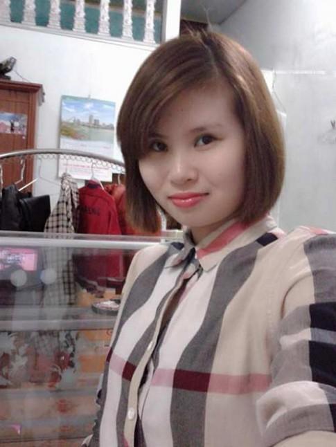 Chuyen lam dep cua co gai Quang Ninh