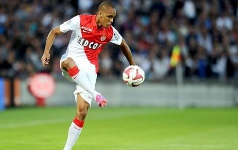 Điểm tin ngày 14/06: MU và Barca cạnh tranhsao trẻ AS Monaco