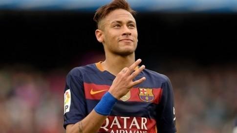 Điểm tin ngày 24/05: Neymar chính thức lên tiếng về tương lai của mình