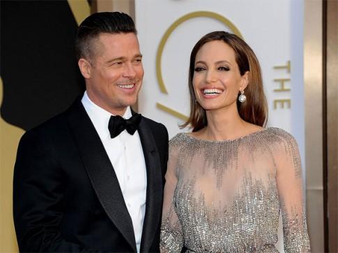 "Eva ""soi"" 30/9: Jolie tang Pitt dong ho 3 trieu USD"