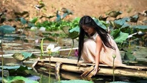 Phuot Tay Ninh den Ma Thien Lanh cuc vui cho ngay nghi cuoi tuan