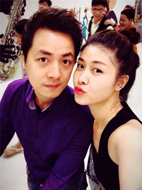 10 cap doi Viet dep nhat Valentine 2014 (P2)