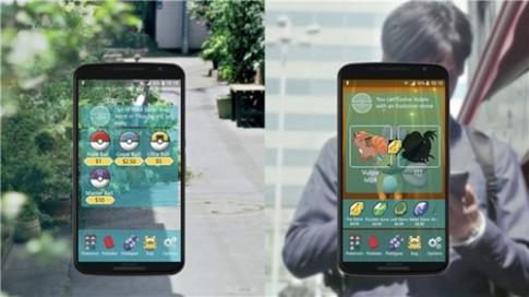 4 li do nay se khien ban nghi lai xem co nen choi Pokemon GO khong