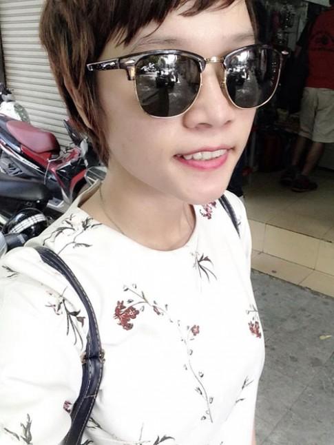 9X Ha Thanh da trang min nho detox mat 1 lan/ tuan
