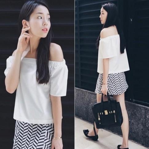 "Ky Duyen - Hoa Hau cham mix ""do cu"" nhat Vbiz"