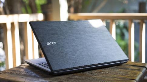 Laptop dưới 10 triệu cho sinh viên, giới văn phòng