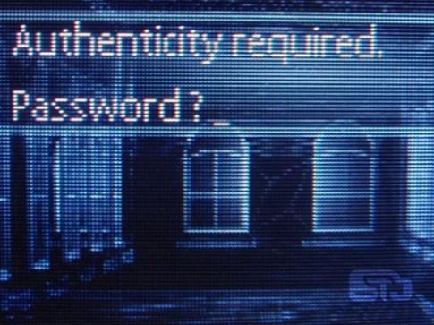 Mot trong nhung ung dung luu tru Password lon nhat vua bi hacked