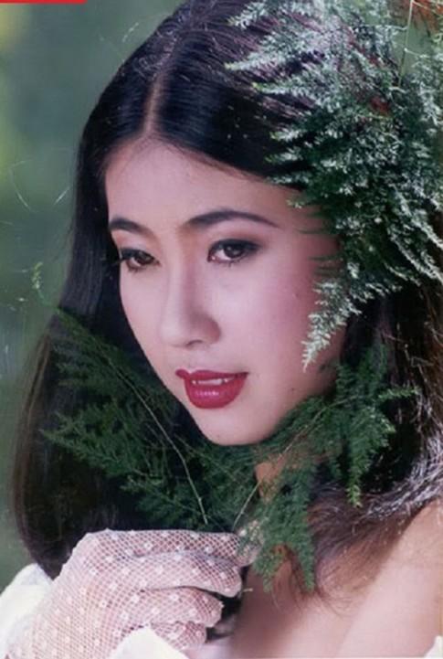 Những hoa hậu Việt lận đận đường tình