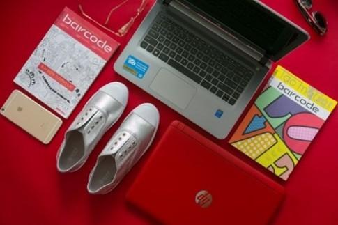 Nhung sai lam thuong thay cua sinh vien khi chon laptop