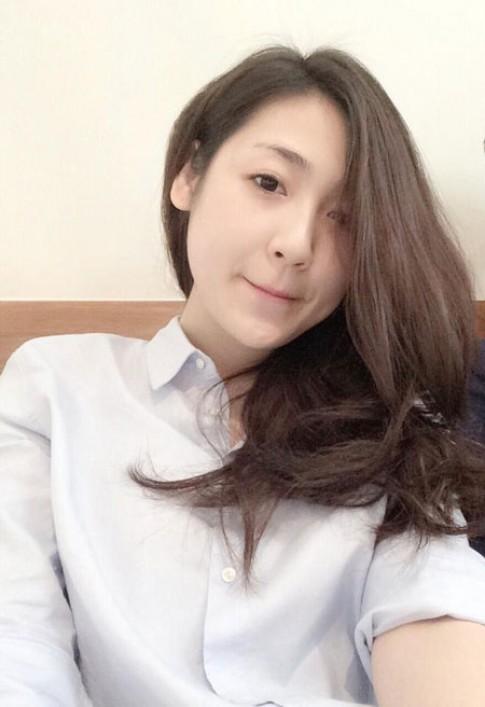 Top mỹ nhân Việt có làn da càng nhìn gần... càng đẹp