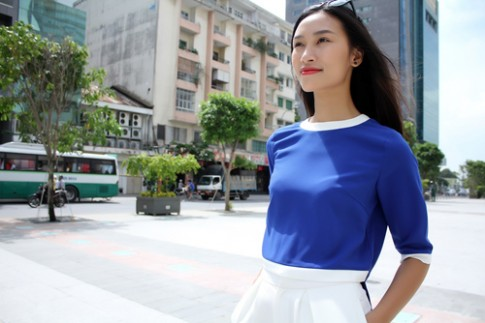 Trang Khieu chon do giup nang cong so yeu the thao