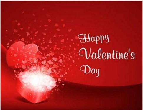 Valentine nay game thu nen lam gi?