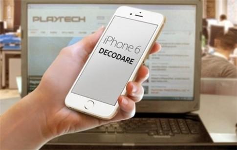 Giua iPhone Lock voi iPhone ban quoc te, loai nao tot hon?