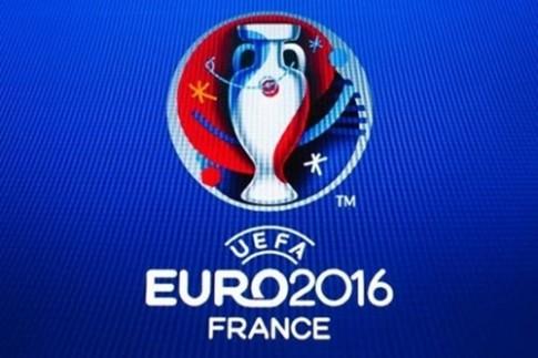 Hồi sức khi mùa Euro kết thúc