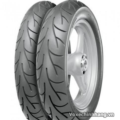 Lốp Continental dành cho xe máy giá ưu đãi