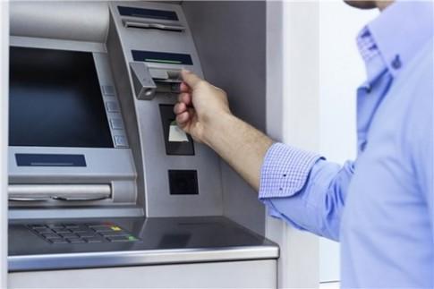 Mach ban nhung cach xu li khi ATM bi truc trac