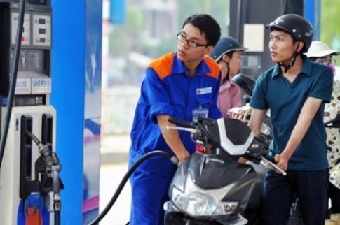 Mẹo nhỏ khi sử dụng xe tay ga sẽ giúp chiếc xe tiết kiệm xăng