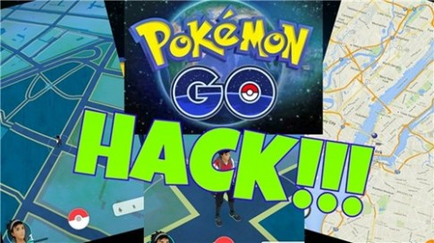 Nhieu tai khoan choi Pokemon GO gian lan da bi khoa vinh vien