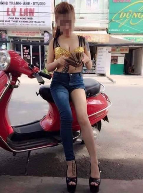 1001 tham hoa quan jeans khien ban het hon het via