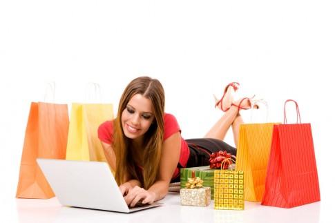 7 mẹo vàng cần biết để né thảm họa mua đồ online