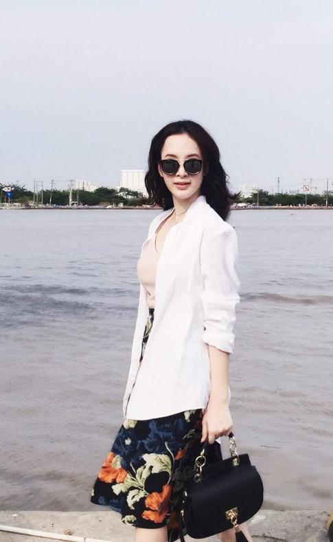 Angela Phuong Trinh xinh lung linh du mac ao 275 ngan