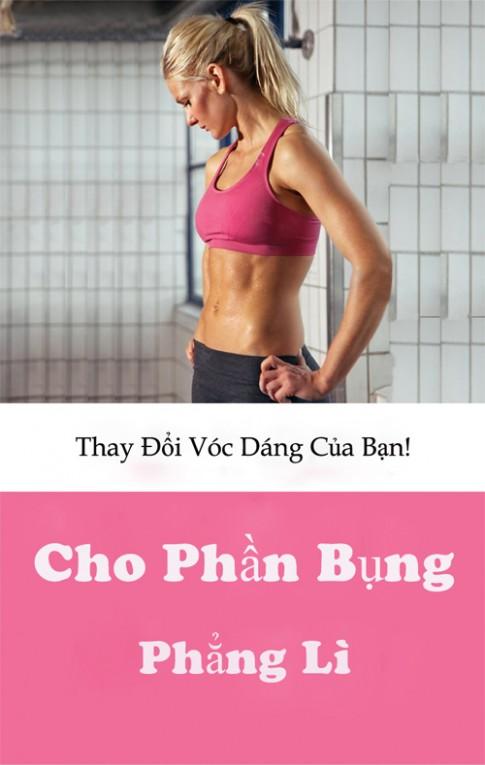 Bai tap sieu de cho chi em chiec bung phang li