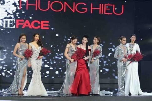 Gio chot, Lan Khue va Mai Ngo van to thai do voi Pham Huong