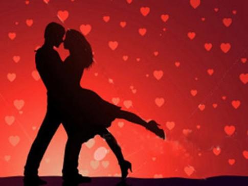 Hay yeu tung gio, dung cho… Valentine
