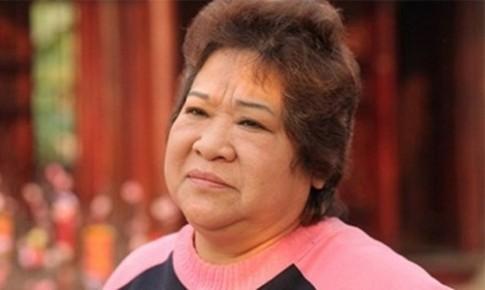 Nghệ sĩ Minh Vượng: 'Kiếp này đành lỡ hẹn với tình duyên'