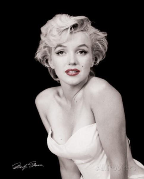 Nha cua Marilyn Monroe cho thue mot thang hon 600 trieu dong