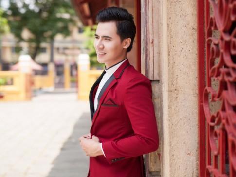 Nhung bo vest mang dieu may man cho cac chang trai