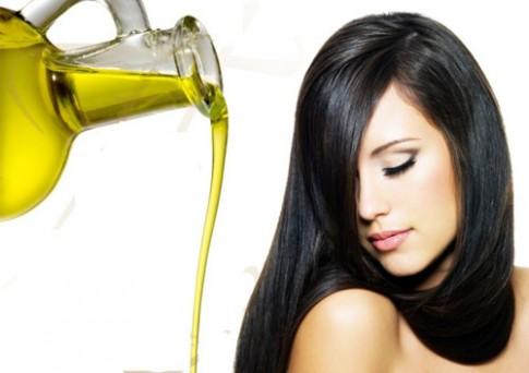 Những cách chăm sóc tóc không… tốt như bạn nghĩ.