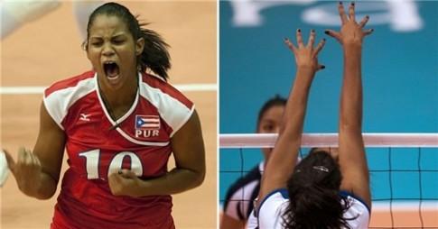 """Nhung chuyen """"khong the khong nho"""" ve Olympic Rio 2016"""