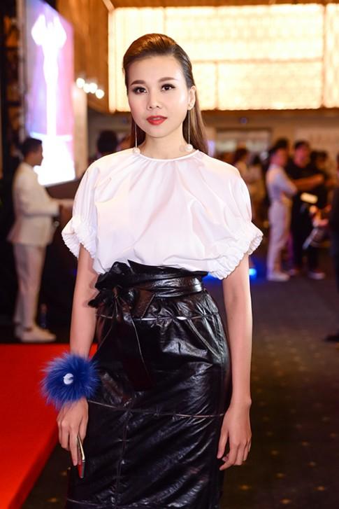 Thanh Hang sang chanh, Ngo Thanh Van man ma tren tham do