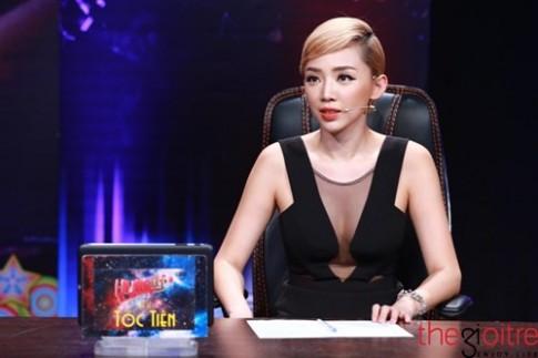 Top 8 Tai nang DJ buoc vao dem chung ket