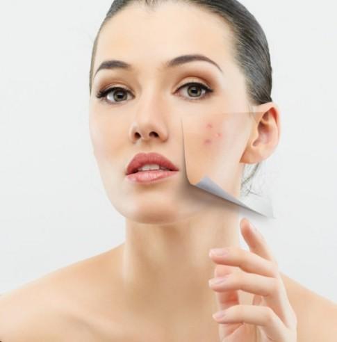 Ung thư da và dị ứng mỹ phẩm – đừng nhầm lẫn