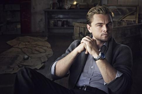 Vì sao đồng hồ Thụy Sĩ giá bạc tỷ khiến đàn ông khao khát