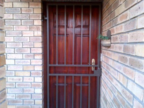 Cảnh báo cách trộm đột nhập vào nhà để phòng tránh