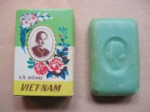 Giai nhan Viet 'gay nao loan' mot thoi