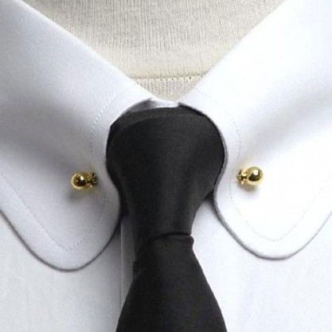 Áo sơ mi nam trắng đẹp cho quý ông công sở thời trang hè 2017 đẳng cấp