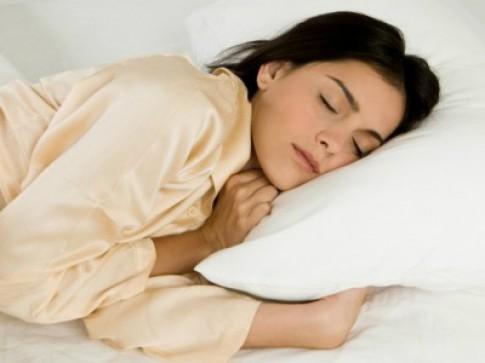 Bệnh thường gặp khi gối đầu quá cao hoặc quá thấp
